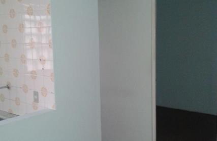 Apartamento para Alugar, Cohab Barreira Grande