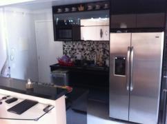 Apartamento - Alto da Moóca- 990.000,00