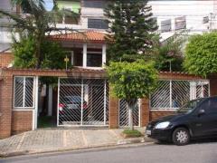 Sobrado / Casa - Jardim Textil- 1.380.000,00