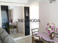 Apartamento - Vila Carrão- 415.000,00