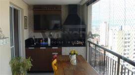 Apartamento - Mooca- 1.150.000,00
