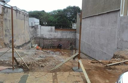 Ponto Comercial para Alugar, Jardim Anália Franco