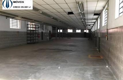 Sala Comercial para Venda, Belenzinho