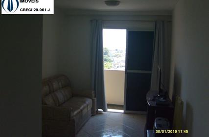 Apartamento para Venda, Vila Divina Pastora