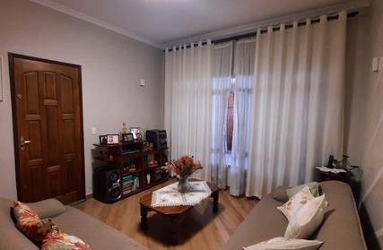 Casa Térrea para Venda, Jardim Vila Formosa