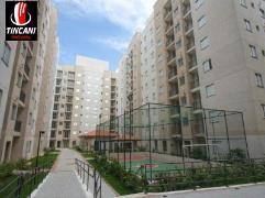 Apartamento - Jardim Vila Formosa- 1.150,00