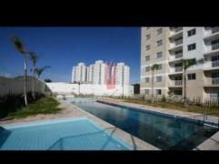 Apartamento - Tatuapé- 1.500,00