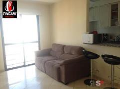 Apartamento - Belenzinho- 1.500,00