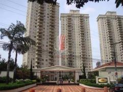 Apartamento - Tatuapé- 1.300.000,00