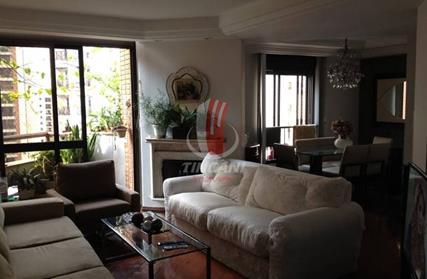 Apartamento Duplex para Venda, Vila Santo Estevão