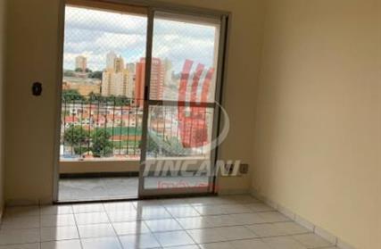 Apartamento para Alugar, Vila Antonina