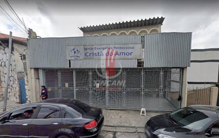 Prédio Comercial para Alugar, Vila Formosa