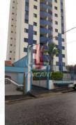 Apartamento - Vila Carrão- 1.200,00