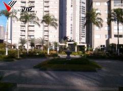 Apartamento - Tatuapé- 1.600,00