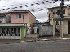 Casa Térrea para Venda, Vila Pierina