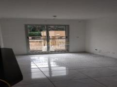 Apartamento para Alugar, Parque Císper