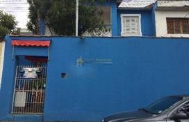 Sobrado / Casa para Alugar, Vila Gomes Cardim