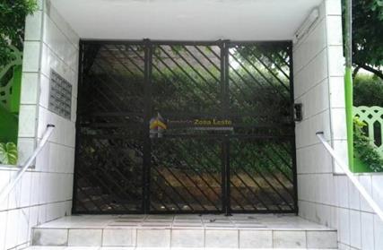 Apartamento para Alugar, Cidade Antônio Estevão de Carvalho