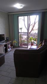 Apartamento para Alugar, Cangaíba