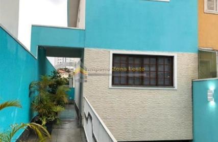 Sobrado para Alugar, Vila Londrina
