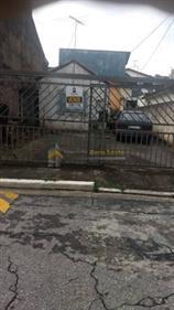 Terreno para Venda, Vila Domitila