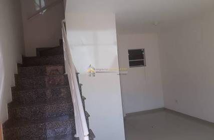 Condomínio Fechado para Alugar, Jardim Redil
