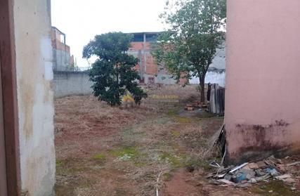 Terreno para Venda, Jardim Senice