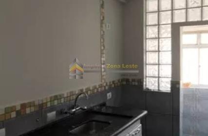 Apartamento para Venda, Vila Robertina