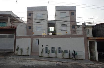 Kitnet / Loft para Venda, Vila Santa Teresinha