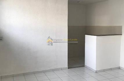 Kitnet / Loft para Alugar, Vila Canero