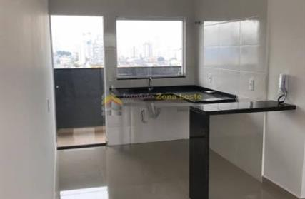 Kitnet / Loft para Alugar, Vila Carrão
