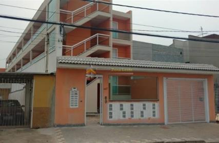Kitnet / Loft para Venda, Vila Ré