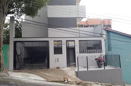 Kitnet / Loft para Alugar, Vila Ré