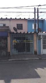 Casa Térrea para Venda, Vila Itaim