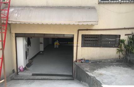 Galpão / Salão para Alugar, Chácara Seis de Outubro