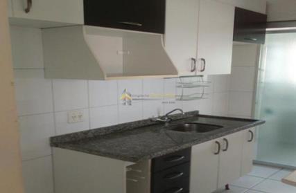 Apartamento para Alugar, Vila Ré