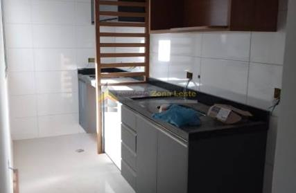 Kitnet / Loft para Venda, Vila Euthalia