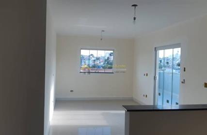 Kitnet / Loft para Venda, Vila Carrão