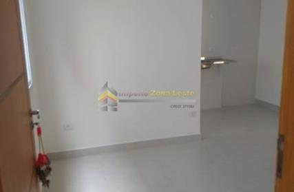 Kitnet / Loft para Venda, Vila Matilde