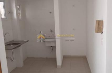 Kitnet / Loft para Venda, Vila Aricanduva
