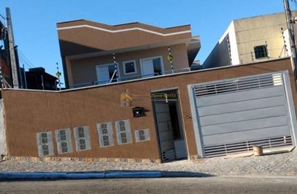 Kitnet / Loft para Venda, Vila Antonieta