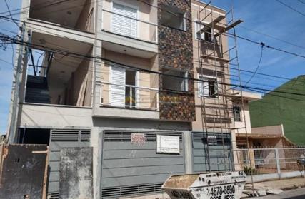 Kitnet / Loft para Venda, Vila Progresso (Zona Leste)