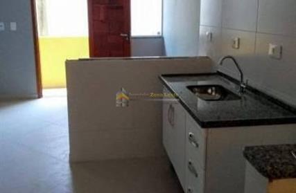 Kitnet / Loft para Alugar, Vila Granada