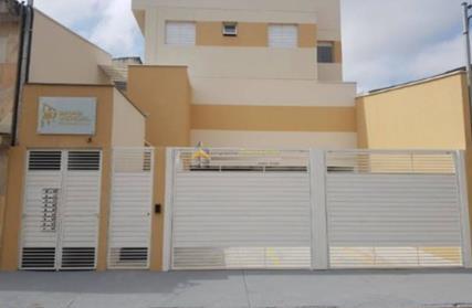 Condomínio Fechado para Alugar, Cidade Líder