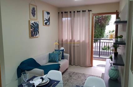 Condomínio Fechado para Alugar, Vila Regente Feijó