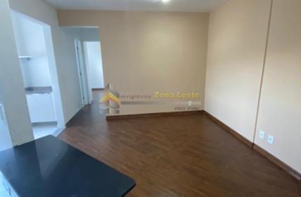 Apartamento para Alugar, Chácara Cruzeiro do Sul