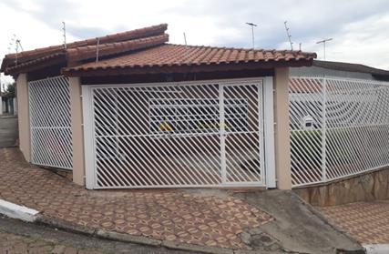 Casa Térrea para Venda, Engenheiro Goulart