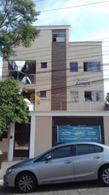 Kitnet / Loft para Venda, Cidade A. E. Carvalho