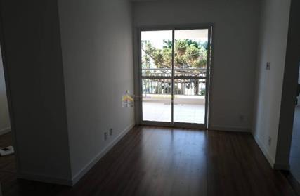 Apartamento para Alugar, Chácara Seis de Outubro