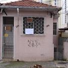 Casa Térrea para Venda, Jardim Anália Franco
